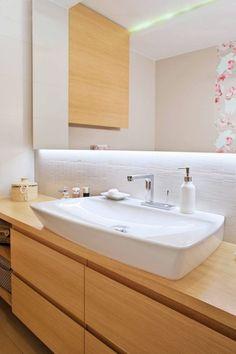 długi blat w łazience - Szukaj w Google