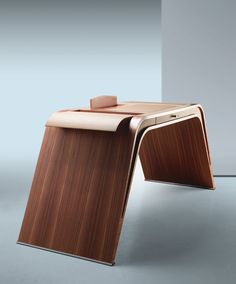 3 Innovative Clever Tips: Fine Woodworking Desk wood working chair diy projects. Furniture Logo, Coaster Furniture, Steel Furniture, Cheap Furniture, Shabby Chic Furniture, Furniture Decor, Modern Furniture, Furniture Design, Smart Furniture