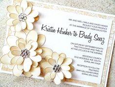 galleries david tutera wedding blog it s a bride s life