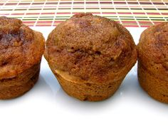 http://tastykitchen.com/recipes/breads/whole-wheat-sourdough-apple-cinnamon-muffins/