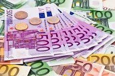 Евро данас 11850 динара - Глас Подриња