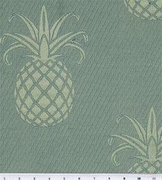 Joann's Fabrics  Tommy Bahama Bartoleme Ocean