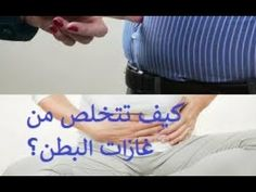 Pin By Soubaiahmd On Sante Holding Hands Hands