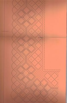 cosas de internet - monica m - Álbumes web de Picasa Bobbin Lacemaking, Bobbin Lace Patterns, Heirloom Sewing, Lace Making, Album, How To Make, Blog, Crafts, Bobbin Lace