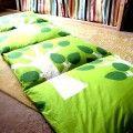 pillow-matress-002
