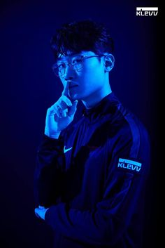 Skt T1, Sk Telecom, Lee Sung, Asian Boys, League Of Legends, Effort, Fictional Characters, Angels, Twitter