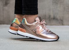 22 Best new balance images | New balance, Balance, Sneakers