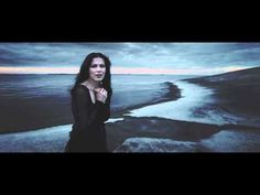 Jenni Vartiainen - Missä muruseni on [Official Music Video] - YouTube | Song 'Where my sweetheart is' by Jenni Vartiainen