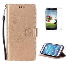 Yrisen 2in 1 Samsung Galaxy S4 Tasche Hülle Wallet Case S... https://www.amazon.de/dp/B01IK7H818/ref=cm_sw_r_pi_dp_x_WJK8xbQ0TANDN