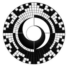 link between yin/yang theory and the I Ching.