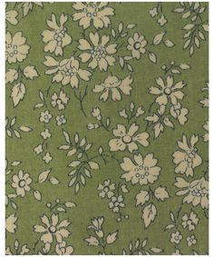 Liberty Art Fabrics Capel L Tana Lawn | Fabric by Liberty Art Fabrics | Liberty.co.uk