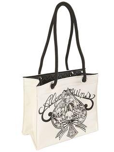 algonquins bag
