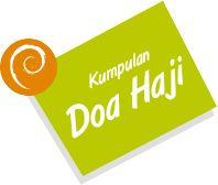 Kumpulan Doa Haji dan Umroh file MP3 – putut