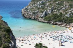 Balearic, Canary islands consider tourist limits   TravelGumbo