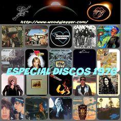 Los mejores discos de 1976, ¿y por qué no? http://www.woodyjagger.com/2016/05/los-mejores-discos-de-1976-y-por-que-no.html