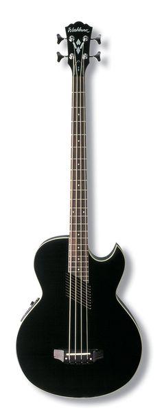 Washburn AB10 Bass