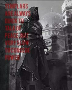 Assassins Creed Cosplay, Assassins Creed Black Flag, Connor Kenway, Hidden Blade, Edwards Kenway, Angel Of Death, Cat Lady, Creed Quotes, Batman