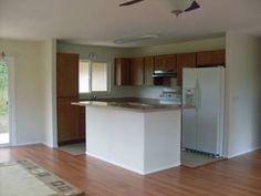hawaii apartments housing rentals big island craigslist our