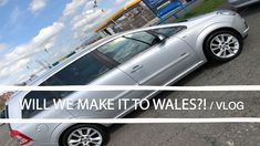 WILL WE MAKE IT TO WALES?! | VLOG Wales, David, Videos, Youtube, Youtubers, Video Clip