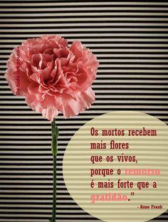 #ingratidão