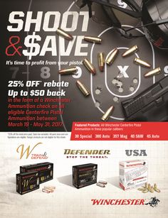 25 Best buy ammo online from lax ammo images in 2017 | Stuff