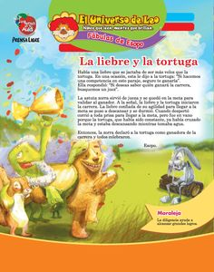 Kids Education, Leo, How To Plan, Spanish Exercises, Frases, Reading, Early Education, Lion