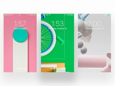 Hey ho. Here are three Ueno wallpapers for your iPhone.   Get them here: https://www.dropbox.com/s/qvjjessgigsyo4n/Wallpaper_iPhone_1.zip?dl=0  More coming soon!  --- Follow along on our instagram ...