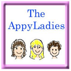 Giveaways! Sight Words 1-300: Kids Learn - The Appy Ladies