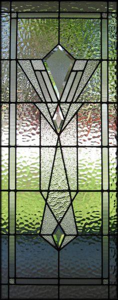 Tiffany Glass art Design - Broken Glass art DIY - - How To Make Beach Glass art - Art Deco Glass, Sea Glass Art, Stained Glass Art, Fused Glass, Art Deco Stil, Art Deco Home, Art Nouveau, Muebles Art Deco, Broken Glass Art