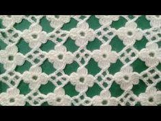 Crochet Bedspread, Filet Crochet, Quilts, Youtube, Mantle, Crochet Jacket, Quilt Sets, Log Cabin Quilts, Youtubers