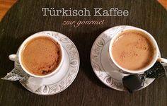 Latte, Drinks, Tableware, Food, Gourmet, Coffee, Drinking, Beverages, Dinnerware