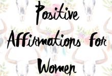 You get to choose what you believe. Here are some of my favorites Pins to help you believe in what feels GOOD.