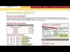 Clickbank Autopilot Secret Software which can push 1000 Target Traffic i...