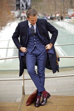 - More about men's fashion at @Gentleboss - GB's Facebook -  Gentleboss