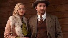 Una folle passione: nuova clip e featurette in italiano del film con Jennifer Lawrence e Bradley Cooper