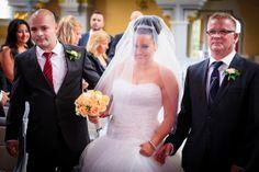 Hochzeitsfotograf-Wiesbaden.jpg
