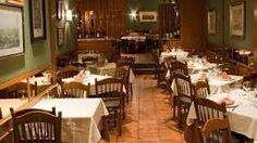 Restaurante El Teletipo #oferta menú #anticrisis: http://www.ofertasydescuentos.es/Restaurante-El-Teletipo-oferta-menu-anticrisis-.html