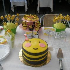 Happy to beeeeee Cake, Happy, Desserts, Food, Travel, Tailgate Desserts, Deserts, Kuchen, Essen