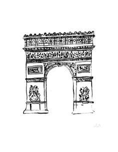 dedicatedtobeclassy: paris-