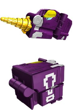 Zyuoh Cubes - Doubutsu Sentai Zyuohger   Super Sentai Central Power Rangers Toys, Power Rangers Ninja Steel, Power Ranger Cake, Cake Kids, Spiderman Art, Nursing Pillow, Marvel Art, Spaceships, Moustache