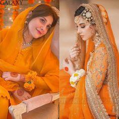 Pakistani Party Wear Dresses, Beautiful Pakistani Dresses, Pakistani Outfits, Bridal Lehenga Collection, Dress Collection, Black Bridal Dresses, Pakistani Girl, Pakistani Actress, Stylish Dress Designs