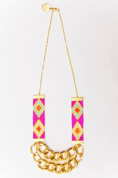 ♥ New limited edition Worship Winter collection from Shh By Sadie ♥ A carefully hand woven pair of beaded straps using high quality seed beads and