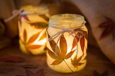 Felt Decorations, Christmas Decorations, Preschool Fine Motor Skills, Wine Glass, Lanterns, Candle Holders, Candles, Tableware, Crafts