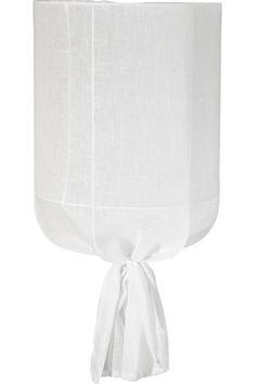 PR Home Loftlampe Round
