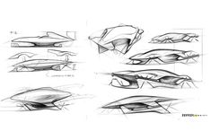 ferrari-sketches.jpg (2048×1360)