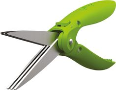 Prepara 3 Blade Herb Kitchen Shears & Reviews | Wayfair