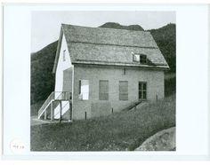 Asnago Vender - Villa Clerici