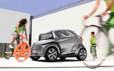 Peugeot BB1. You can download this image in resolution x having visited our website. Вы можете скачать данное изображение в разрешении x c нашего сайта.