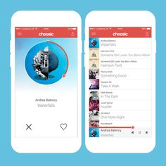5 Best Apps of the Week: An App to Find the New Zayn + More! via Brit + Co.