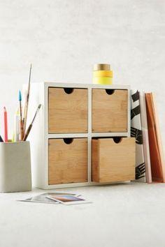 1000 images about pimp my cubicle on pinterest money for Cubicle planter box